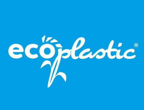 Nueva imagen para Ecoplastic